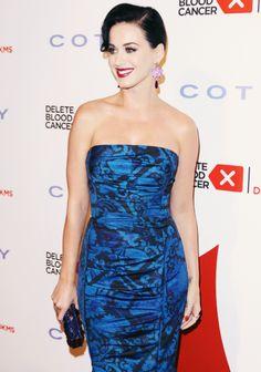 I ♥ Katy Perry