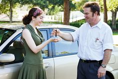 If you wish to buy used cars for sale in Houston, just sit before your pc and check on various websites. Know-how in buying used cars in Houston Parenting Plan, Parenting Teens, Foster Parenting, Automotive Locksmith, Distracted Driving, Driving Instructor, Car Buying Tips, Smile Images, New Drivers