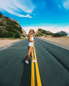 Don't you want to live a little too? -Eva Gutowski