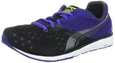 PUMA Women's Faas 300 R Running Shoe,Black/Clematis Blue/Aged Silver,6.5 B US PUMA,http://www.amazon.com/dp/B009G1UW20/ref=cm_sw_r_pi_dp_El2Dtb0T2KE6ZY8R