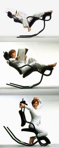 chair http://www.duitang.com/album/1197/?from=detail_right