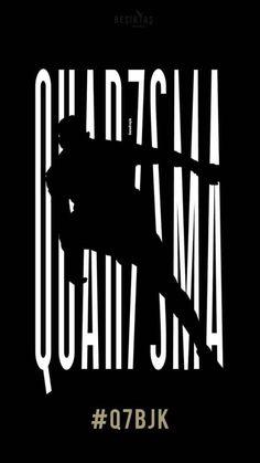 Sports Art, Iphone Wallpaper, Book Art, Ronaldo, Logos, Eagles, Pasta, Instagram, Club