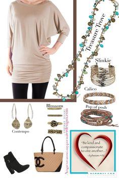 Premier Designs Jewelry angelalabry.mypremierdesigns.com Facebook:GloriousSparkle