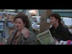 """Excellent """"real women"""" rant/monologue by Rosie O'Donnell's character in movie """"Beautiful Girls"""""""