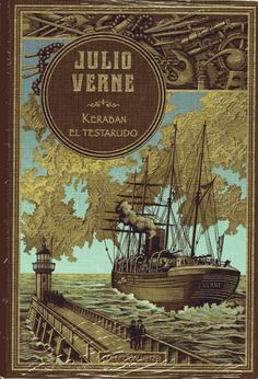 Kerabán el testarudo (1091×1600)
