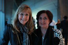 SIDeMaST 2015 (Milan, April 22-24, 2015) with Triumph Group International (#TriumphGroupInt) http://www.triumphgroupinternational.com/