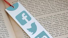 Why Should you Waste Your Time in #SocialBookmarking? – #SMO #SMM #socialmedia