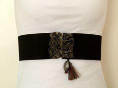 Charme Belt
