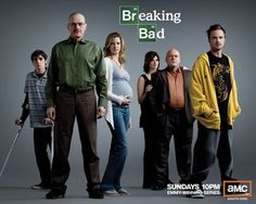 I am late to this show 4th season and, not a big TV watcher, but this show is very entertaining and worth the watch!