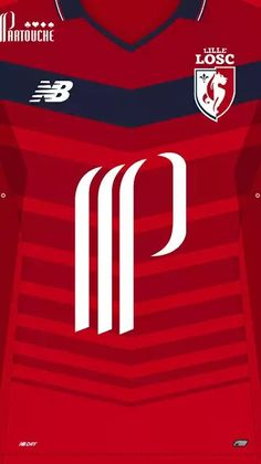 30 Best Football Jersey IPHONE BG images  99d7ad27c