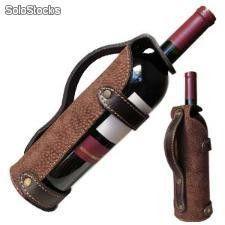 funda-porta-botella-de-vino-1222134n0-00000012.jpg (225×225)
