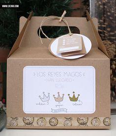 caja-reyes-magos-regalo.jpg 618×729 píxeles