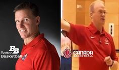 DEADLINE WEDNESDAY 4:30PM: Rick Torbett & Mike MacKay to Headline 2016 Basketball MB Super Coaches Clinic Oct 21-22 http://ift.tt/1aJGCLD @betterbasketball @canadabasketballofficial