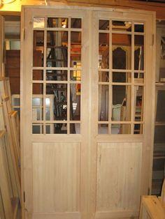 Bild saknas China Cabinet, Plank, Spa, Doors, Storage, Furniture, Home Decor, Purse Storage, Crockery Cabinet