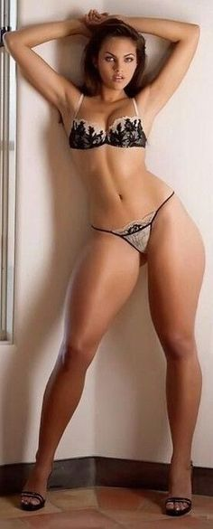 #Bootypicoftheday #sexy #hottie #body Sexy ass in our booty pic of the day by CoolPublic.com like a repin if you enjoy the photo ;)