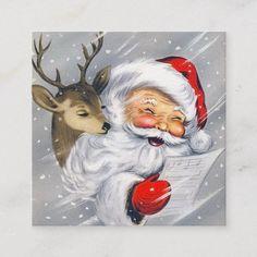 Mini Christmas Tree, Vintage Christmas, Christmas Holidays, Christmas Crafts, Christmas Ideas, Xmas, Christmas Ornaments, Christmas Decoupage, Christmas Canvas
