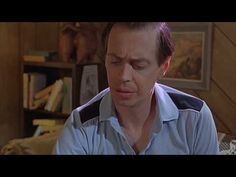 Telephone Line by ELO = Billy Madison. Steve Buscemi removes Billy Madison from his People to Kill list after a belated apology. Billy Madison, Virtual Insanity, Steve Buscemi, Baby One More Time, Trance Music, Lose Body Fat, Film Books, Alternative Music, Trance