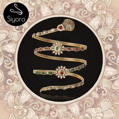 #Accessories for the #wedding season in stock now !  Whatsapp +91-9769714221  #siyora #Jewellery #jewelry #gold #fashionaccessories #traditional #indian #fashion #fashionista #fashionblogger #onlinestore #onlineshopping #onlinejewellery #bollywood #bollyw