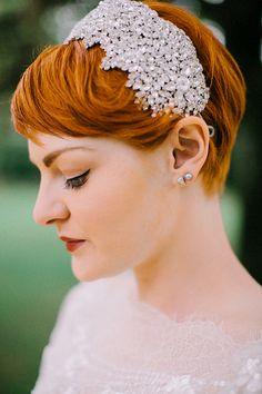 Wedding Photographer East London