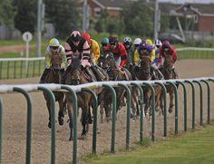 Racing at Wolverhampton http://wolverhamptonracecoursetips.co.uk