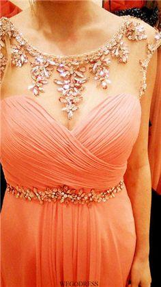 prom dress http://www.prom-dressuk.com/prom-dresses-uk63_1/p4