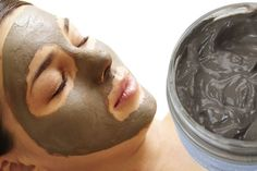 Dead Sea Mud Mask Benefits Includes Relief From Arthritic Pain, Age Reducing, Prevents Hair Loss, Skin Therapy and among others. Mask For Oily Skin, Moisturizer For Oily Skin, Facial Treatment, Skin Treatments, Organic Facial, Natural Facial, Dead Sea Mud, Acne Face Mask, Face Scrub Homemade