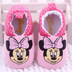 Cheap shoes wear orange dress, Buy Quality shoes putian directly from China shoe stand Suppliers:    2015 top selling pink color cotton baby girl shoes,babyfun lovely size11cm/12cm/13cm baby moccasins,free shipping fir
