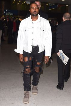 The Ultimate Kanye West Inspo Album - Album on Imgur