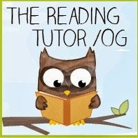 Comprehension Connection: Welcome Orton Gillingham Specialist and Guest Blogger, Emily Gibbons, from The Reading Tutor/OG!
