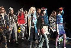 Bildergebnis für barcelona fashion