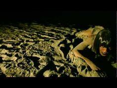 Mykki Blanco - Join My Militia (Nas Gave Me A Perm)