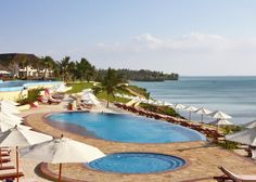 * Return flights from JNB to Zanzibar * Airline Levy * Return transfers from airport to hotel * 7 nights at the Sea Cliff Resort & Spa Best Places To Travel, Places To Visit, Sea Cliff, Restaurants, Holiday Resort, Plantation, Hotel Spa, Resort Spa, Dream Vacations