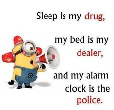Minions are cute, Adorable and Funny ! Just like Minions, There memes are also extremely hilarious . So here are some very funny and cool minions memes, they will sure leave you laughing for a whi… Funny Minion Memes, Minions Quotes, Funny Jokes, Hilarious, Funny Sayings, Minion Humor, Groucho Marx, Minions Love, Minion Stuff