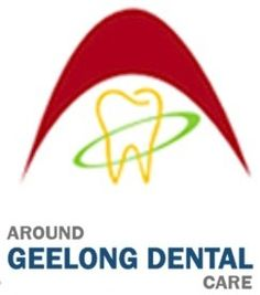 The expanded learning and best practices of dental specialists and enhanced innovation presently empowers Geelong Dentist to give fast and generally pain free experience at Geelong Dental care. Best Dentist, Dentist In, Dental Health, Dental Care, Holistic Dentist, Preventive Dentistry, Dental Emergency, Affordable Dental, Dental Procedures