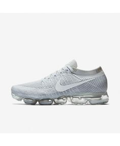 Shop men s shoes   trainers at sneakershut. Discover our range of men s  nike air max f6be7d4ff
