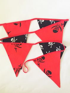 Handmade Gifts and Clothing for Little Ones by BethAndBobs Halloween Bunting, Halloween Crafts, Handmade Clothes, Handmade Gifts, Bibs, Little Ones, String Bikinis, Forget, Trending Outfits