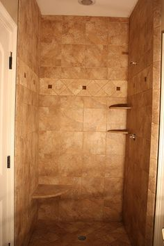 12 x 24 tile shower google search bath pinterest tile showers google search and 12x24 tile Tile shower stalls