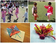 Jogos Tradicionais Coreanos: Ttakji, Jegi e Dakssaum