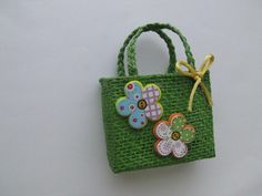 Mydlokabelka - Jarné kvietky Straw Bag, Bags, Fashion, Handbags, Moda, Fashion Styles, Fashion Illustrations, Bag, Totes
