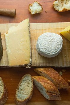 From Mexico to India, countries all over the world are producing incredible cheese worth traveling for. It's time to plan your next trip.