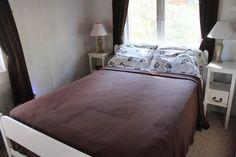 Cozy Bedroom Wellfleet, Cape Cod vacation rental on WeNeedaVacation.com ID 23589