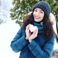 Winter Jackets, Fashion, Moda, Winter Vest Outfits, La Mode, Fasion, Fashion Models, Trendy Fashion