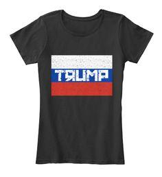 trump russia resist tshirt science march tshirt 2017 People climate movement march Tshirt 2017