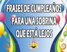 Happy Birthday Wishes Photos, Birthday Greetings, Birthday Blessings, Birthdays, Happy Birthday Text, Happy Birthday Captions, Happy Bday Wishes, Happy Birthday Greetings, Anniversaries