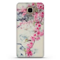 Luxury 3D Relief Printing Soft TPU Case for Samsung A5 2016 Shell Silicon Cover For Samsung Galaxy A5 2016 A510 A510F A5100 Case