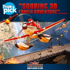 1000+ images about Disney's: Planes on Pinterest | Disney ...