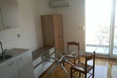 Check out this awesome listing on Airbnb: Safe-Studio&Parking, All near beach in Split, Croatia