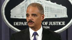 It's time for Holder to resign | Fox News http://fxn.ws/10NMhxP via @fxnopinion