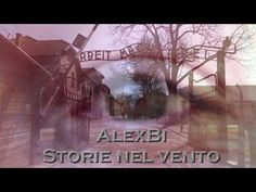 """Song cover """"Storie nel vento"""""""
