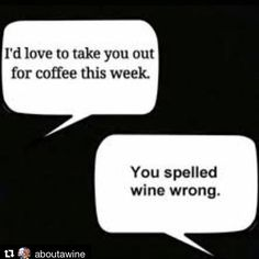 """444 Likes, 17 Comments - Wino For Life (@wino_for_life) on Instagram: """"#wine #winedown #winelife #winelifestyle #winetime #allaboutwine #wineme #drinkup #drinks #redwine…"""""""